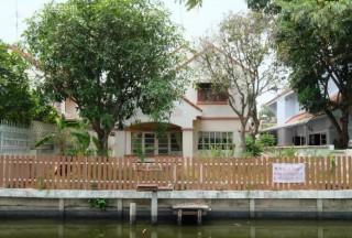 想要以优惠的价格购买泰国二手房,我需要知道些什么?