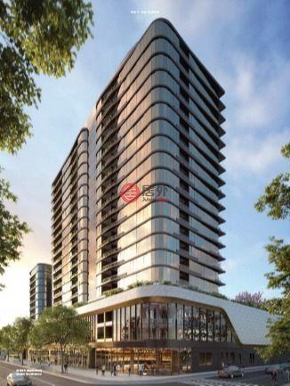 澳大利亚维多利亚州墨尔本的房产,235 Springvale Rd,编号55730515