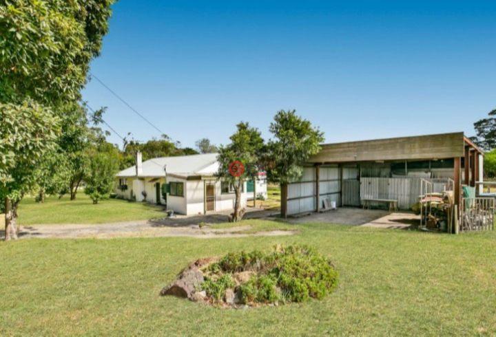 澳大利亚维多利亚州Frankston的商业地产,5 Highview Road, Skye, Vic 3977,编号55710622