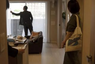 日本人为什么不爱买房子?看真实调查解析