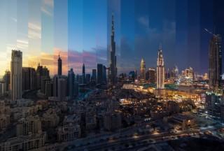 中国买家投资迪拜房产常见问题汇总