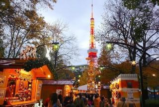 那些移居到日本地方城市的人真实感觉如何?