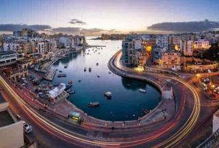 马耳他移民当局政策变化的分析