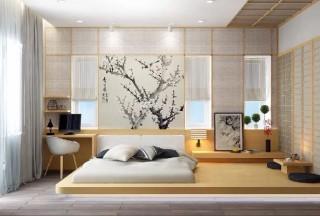 在日本买家具该怎么挑?看日本年轻人的选择