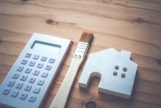 日本房子的管理费和修缮费需要多少钱?