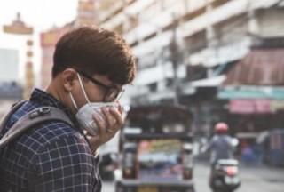 冠状病毒恐慌对菲律宾房地产业的影响