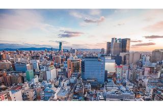 新手必看!日本投资买房的几点建议