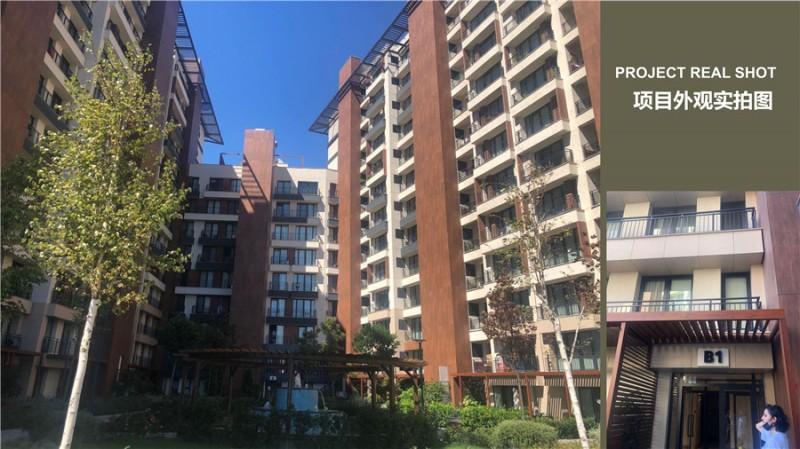 土耳其市中心大户型房产:金角湾