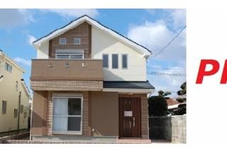 外国人在日本买房自住,公寓和一户建如何选?