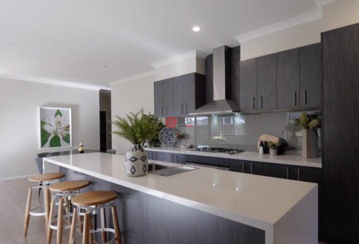 澳大利亚维多利亚州波因特库克的房产,编号56130923