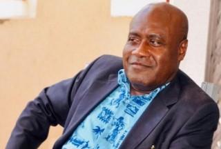 瓦努阿图警告公民身份买卖存在缺陷