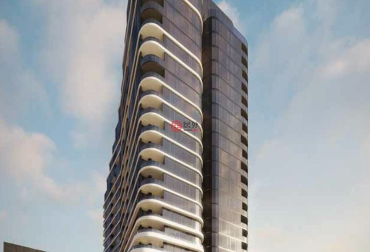 澳大利亚维多利亚州Box Hill的房产,9 prospect street ,编号56170173