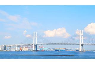 横滨打败东京成为日本人最想居住的地方!