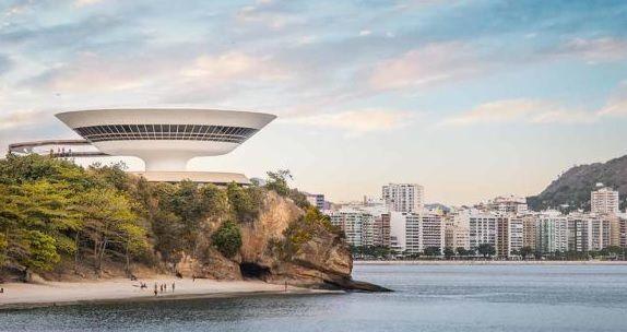 巴西的房地产市场依然脆弱