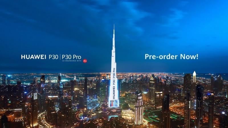 迪拜房产:迪拜市中心住宅公寓Burj Crown 毗邻大剧院