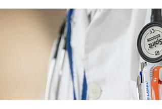 日本在职医生年收入1500万日元,却拥有10亿身家的原因竟然是。。。