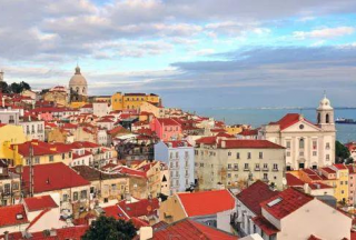 办理葡萄牙留学签证攻略