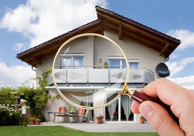 【日本房产新闻】在出售和购买现房时进行房屋检查