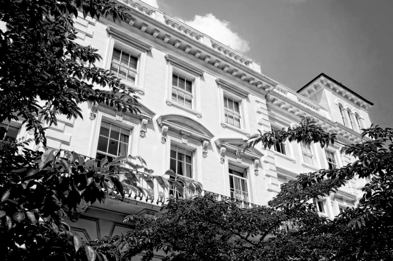 【英国房产新闻】外国买家正在大量购买伦敦房地产,以节省印花税