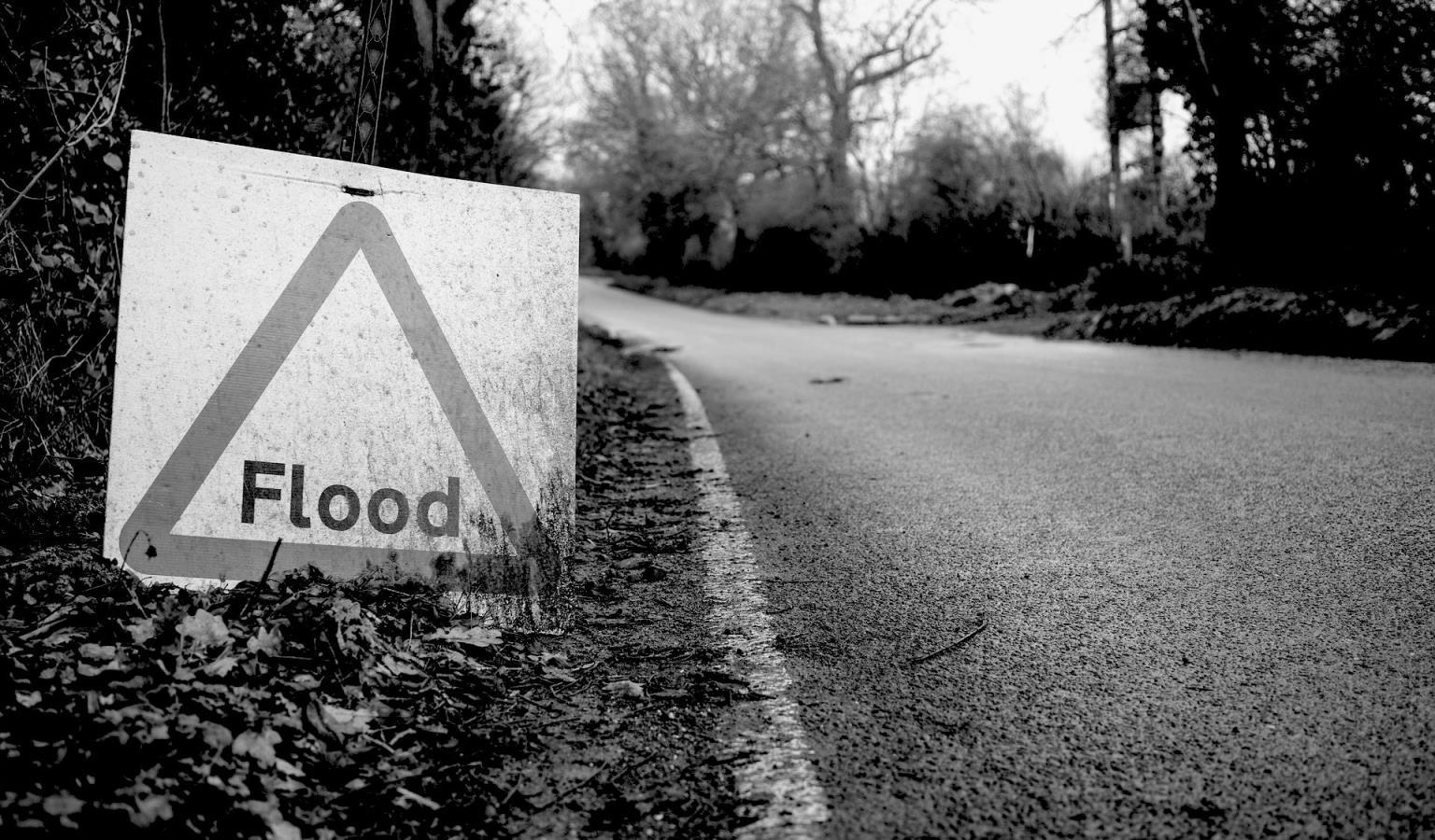 【英国房产新闻】卢顿蓄洪区风险降至600户