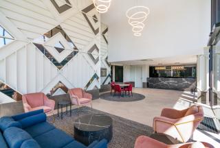 推荐 - 悉尼西部不能错过的全新超值大三房!