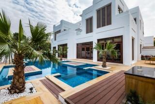 迪拜房产资讯:迪拜常见的房地产术语