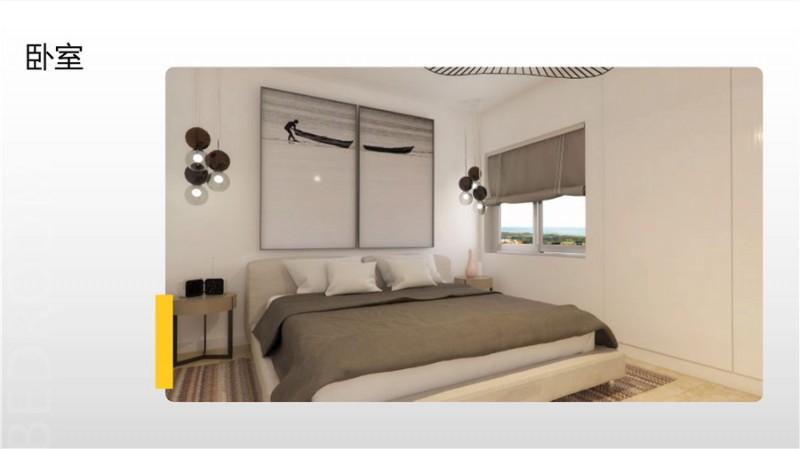 塞浦路斯帕福斯Artemis豪华公寓,编号47164