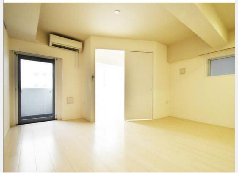 东京海外投资公寓东新宿高回报,编号47169