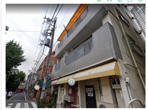 东京海外繁华地区投资公寓高回报