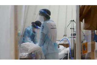 日本终于慌了?紧急出台最严厉防疫措施,拒绝配合或将判刑一年!