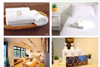 日本大阪旅居选择JA难波南酒店