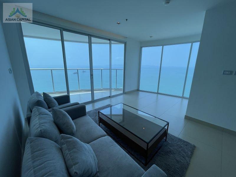 泰国芭提雅公寓 Sand