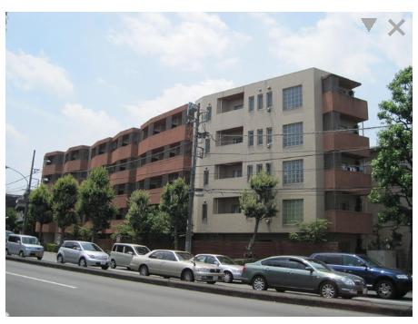 东京海外房产单间投资