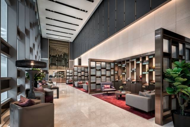 新加坡第一豪宅現房,高端精品之最- 华丽世家,编号47703