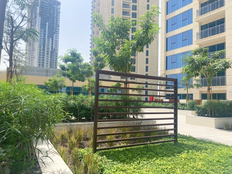 迪拜房产:迪拜云溪港,现房排屋出售,中东最大唐人街,直播回放