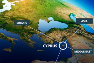 塞浦路斯最新移民投资政策