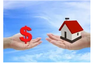 在将房屋变成投资前要问的6个基本问题