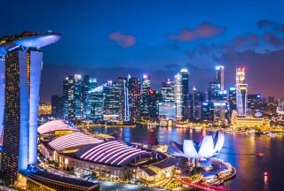 置产新加坡-海外买家最常问的10大问题