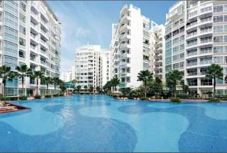 置产新加坡-想买有增值潜力的房子,看完这一篇你就懂了!