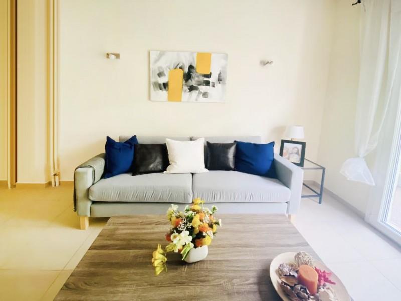 雅典宪法广场旁 城心C位 敞阔一居室 15万欧