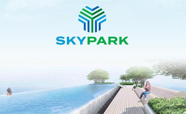 普吉岛海天苑SKYPARK精品公寓 仅60万人民币起,编号48420