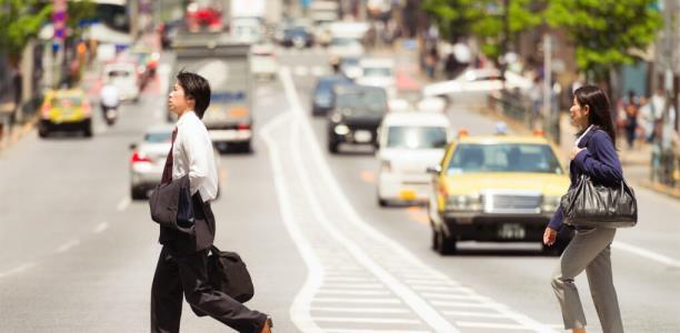 日本东京新公寓平均售价3个月来首次下跌