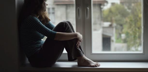 您对新冠肺炎在日本的传播有多焦虑?外籍居民调查结果