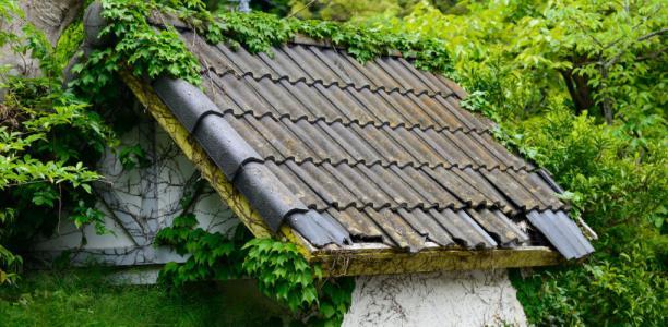 在日本翻新一座akiya(空屋)要花多少钱?