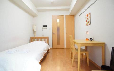 东京短期公寓-为什么选择短期公寓而不是长期租赁?