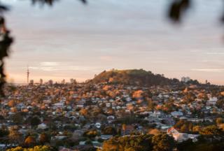 新西兰有买房移民的政策吗?