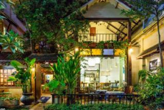2021泰国清迈购房参考指南:泰国清迈房价简析