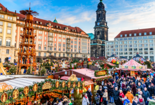 德国人口2019总人数