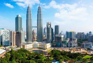 马来西亚的首都在哪?带你了解马来西亚首都