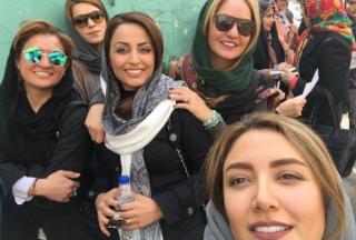 伊朗人口多少有多少_伊朗人口2019总人数